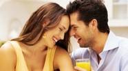 Những lời nói dối 'đáng yêu' của các ông chồng