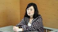 Chiêu rút ruột gần 50 tỷ đồng của nữ nhân viên ngân hàng Eximbank