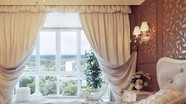 6 mẹo tân trang phòng ngủ giúp bạn ngủ ngon hơn
