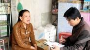 HĐND tỉnh giám sát tại huyện Đô Lương