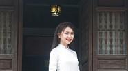 Tìm ra 6 nữ sinh xinh đẹp nhất Trường Huỳnh Thúc Kháng