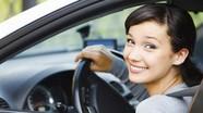 Lái xe lạ, những điều bạn nên cẩn trọng