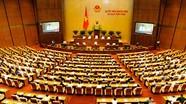 Thủ tướng Chỉnh phủ: Phải quyết tâm chính trị rất cao mới tái cơ cấu thành công
