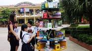 Cần thiết xây dựng văn hóa đọc trong các trường tiểu học