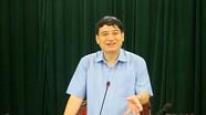 Đồng chí Nguyễn Đắc Vinh: Cần tạo sức hấp dẫn trong phát triển các vùng miền