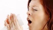 Nhịn hắt hơi có thể gây đột quỵ