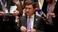 OPEC hồi hộp chờ phản ứng của Nga