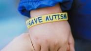 7 quan niệm sai lầm về tự kỷ ở trẻ
