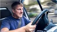 Tài xế sẽ phá xe nếu duy trì 5 thói quen sau