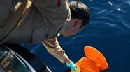 240 người nhập cư và tị nạn chết đuối ngoài khơi Lybia