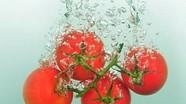 11 thực phẩm bổ sung nước tuyệt vời cho cơ thể