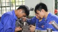 Trường ĐHSPKT Vinh: Thực hiện chiến lược đào tạo theo hướng nghề nghiệp ứng dụng