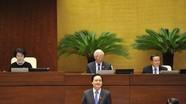 Bộ trưởng Phùng Xuân Nhạ: 'Có tiềm ẩn, biến tướng trong học thêm, dạy thêm'