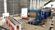 Quế Phong triển khai trồng nguyên liệu cho Nhà máy gỗ MDF Nghệ An