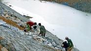 Cần quan tâm chống lãng phí tài nguyên đất