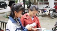 Lan tỏa văn hóa đọc trong giới trẻ