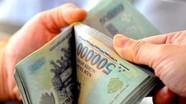Nghệ An: Thu 229 tỷ đồng từ thuế thu nhập cá nhân