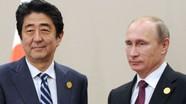 Mockva và Tokyo đàm phán thế nào về quần đảo Kuril?
