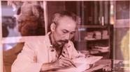 Chủ tịch Hồ Chí Minh - Người sáng lập, vun đắp hệ thống báo chí cách mạng