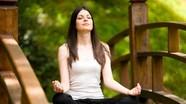 Hít thở thế nào để đạt hiệu quả như mong muốn?