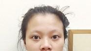 'Nữ quái' xông vào nhà trẻ bắt cóc bé 2 tuổi