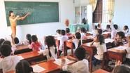 Ba cái thiếu của xã hội hóa giáo dục: Minh bạch, hiệu quả, công bằng
