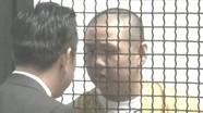 Minh Béo mãn hạn tù, bị trục xuất về Việt Nam ngày 22/12