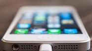 Cách sạc pin iPhone nhanh hơn