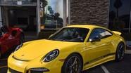 Hàng hiếm Porsche 911 R giá 999.999 USD