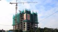 Tập đoàn Bảo Sơn: Bảo đảm tiến độ 2 dự án lớn tại TP Vinh
