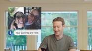 Nhà thông minh sau một năm tự lập trình của ông chủ Facebook