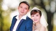 Diễn viên hài Chiến Thắng bí mật cưới vợ lần 3 kém 15 tuổi