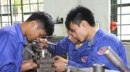 ĐH Sư phạm Kỹ thuật Vinh đào tạo giáo viên dạy nghề trình độ cao