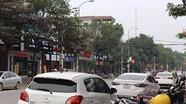 Người dân nói gì về đề xuất cấm đỗ xe trên đường Nguyễn Thị Minh Khai?