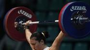 3 VĐV Trung Quốc bị tước HCV Olympic Bắc Kinh