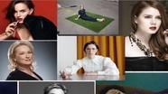 10 gương mặt trong 'cuộc chiến' diễn viên nữ xuất sắc Oscar 2017