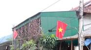 Tặng cờ Tổ quốc cho 60.000 hộ dân