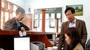 Bảo hiểm xã hội tỉnh Nghệ An: Triển khai Nghị quyết 35 vì doanh nghiệp và người lao động