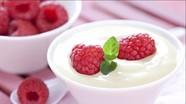 Những loại đồ ăn giúp cải thiện hệ tiêu hóa trong dịp Tết