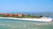 Bộ Tài nguyên yêu cầu 4 tỉnh miền Trung duy trì quan trắc môi trường biển