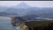 Nga - Nhật: Giải quyết tranh chấp lãnh thổ từ kinh tế