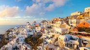 Những thành phố du lịch nổi tiếng