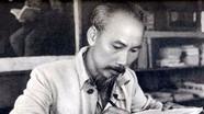 Tư tưởng Hồ Chí Minh về đổi mới lề lối làm việc