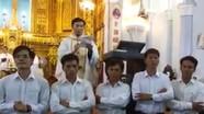 Nguyễn Đình Thục bóp méo sự thật, ngông cuồng chống đối chính quyền