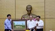Thủ tướng Nguyễn Xuân Phúc sẽ về dự Hội nghị gặp mặt các nhà đầu tư tại Nghệ An