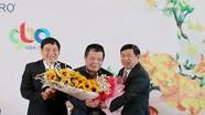 Nguyên Chủ tịch BIDV Trần Bắc Hà và 5 câu hỏi lớn với Nghệ An
