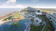 Tập đoàn FLC sẽ đầu tư khu nghỉ dưỡng 5.000 tỷ đồng tại Nghệ An