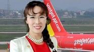 Người phụ nữ giàu nhất thị trường chứng khoán Việt