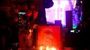 Đêm nhạc kỷ niệm ngày sinh cố nhạc sỹ Trịnh Công Sơn