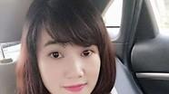 5 vụ 'nuôi ong tay áo' lừa đảo, rút ruột ngân hàng ở Nghệ An